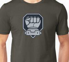 BattleTech House Steiner Unisex T-Shirt