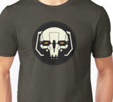 BattleTech Mercenaries Unisex T-Shirt