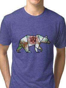 Beyond the Horizon Tri-blend T-Shirt