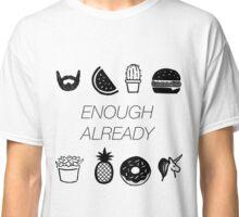 Trend Overkill Classic T-Shirt