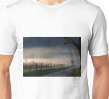Sparks Lane Sunrise Unisex T-Shirt