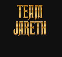 Team Jareth T-Shirt
