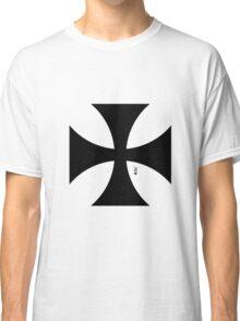 Order Teutonic Classic T-Shirt