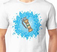 water grenade flashbang Unisex T-Shirt