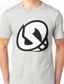 Pokemon - Team Skull Logo Unisex T-Shirt