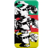 Heathers - The Heathers iPhone Case/Skin