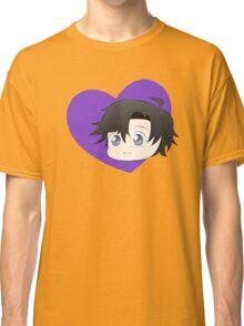Jumin Han Classic T-Shirt