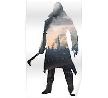 Assassin's Creed - Jacob Frye Poster