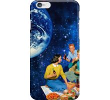 A Coke and a Smile iPhone Case/Skin