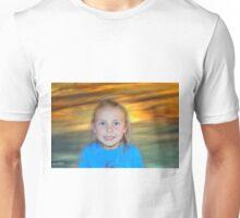 Bo  Unisex T-Shirt