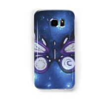 DESNA, The Song Of The Spheres Samsung Galaxy Case/Skin