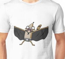 Rigby - Regular Show Unisex T-Shirt