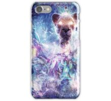 When We Find The Lost, We Find The Grateful iPhone Case/Skin