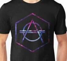Galaxy Don Diablo Cool Unisex T-Shirt