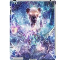 When We Find The Lost, We Find The Grateful iPad Case/Skin