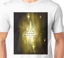 Aether Foundation Logo Unisex T-Shirt
