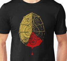 cronos Unisex T-Shirt