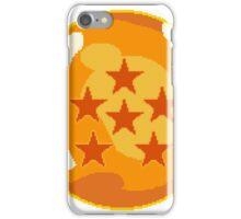 6 Ball iPhone Case/Skin