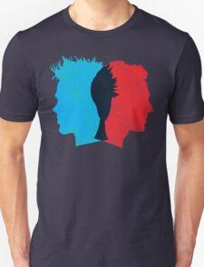 Who is Tyler Durden? T-Shirt