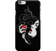 The Sin iPhone Case/Skin