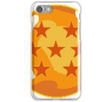 7 Ball iPhone Case/Skin