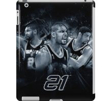 21 best number iPad Case/Skin