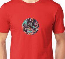 10th street print Unisex T-Shirt