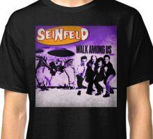 Seinfits Classic T-Shirt