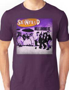 Seinfits Unisex T-Shirt