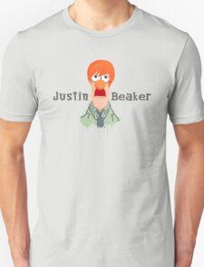 Meeper Fever. T-Shirt