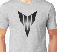 Yamaha MT FZ Logo Unisex T-Shirt