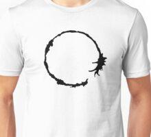 Arrival - Louise Unisex T-Shirt