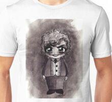 Jocky Unisex T-Shirt