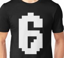 Create Your Own Design Unisex T-Shirt