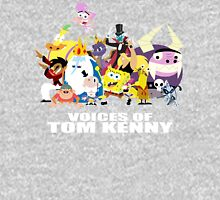 Voices of Tom Kenny T-Shirt