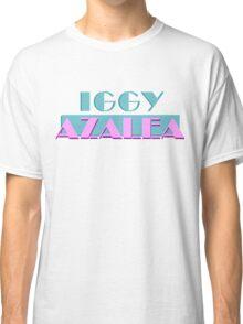 Iggy Azalea - The New Classic Classic T-Shirt