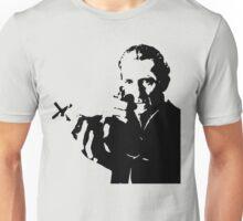 van h Unisex T-Shirt