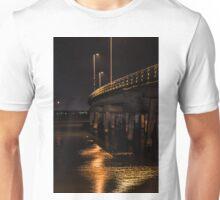 Gilchrist Bridge  Unisex T-Shirt