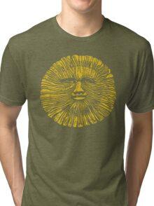 summerisle Tri-blend T-Shirt