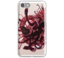 Paracosm iPhone Case/Skin