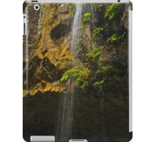 Peaceful Glen iPad Case/Skin