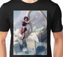 Musical Journey Unisex T-Shirt