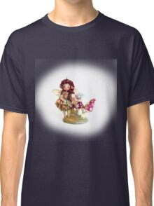 Ygritte Classic T-Shirt