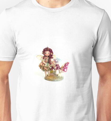 Ygritte Unisex T-Shirt