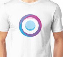 C01rcle Unisex T-Shirt