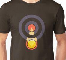 c06rcle Unisex T-Shirt