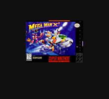 Mega Man X2 Unisex T-Shirt