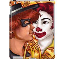 McLovin' iPad Case/Skin
