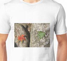 Alterity Unisex T-Shirt