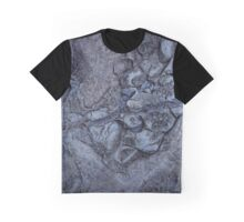 Rock Solid Graphic T-Shirt